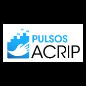 Pulsos ACRIP