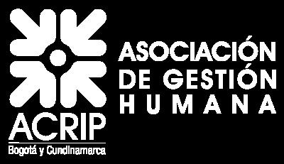 asociación de gestión humana
