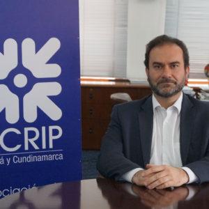 Comunicado: Asociación de Gestión Humana ACRIP Bogotá y Cundinamarca