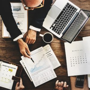 Alianza World of business ideas y Acrip