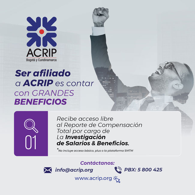 beneficios acrip