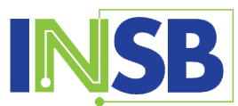 Investigación Nacional de Salarios