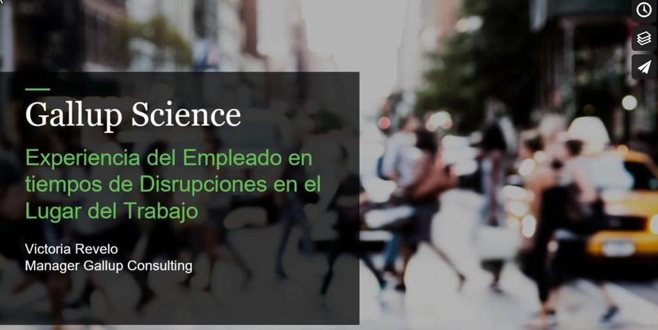 Webinar comercial_ Claves para la gestión de la experiencia del empleado en tiempos de disrupciones en el lugar del trabajo