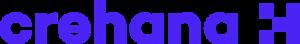 crehana-logo
