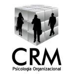 CRN Psicología Organizacional Ltda
