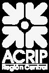 Logo-Acrip-corp-2021-nuevo