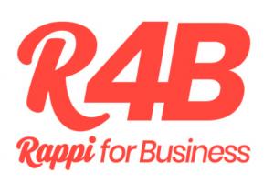 R4B Logo
